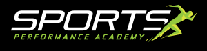 The Sports Performance Academy